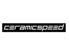 CERAMICSPEED